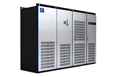 Solid Oxide Fuel Cell Power Generation Systems (SOFC)   Fuji