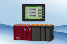 Factory Automation Systems