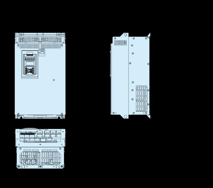 Unit Type