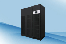 UPS, Uninterruptible Power System