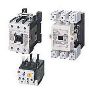 Standard type magnetic contactor: SC-E series | Fuji