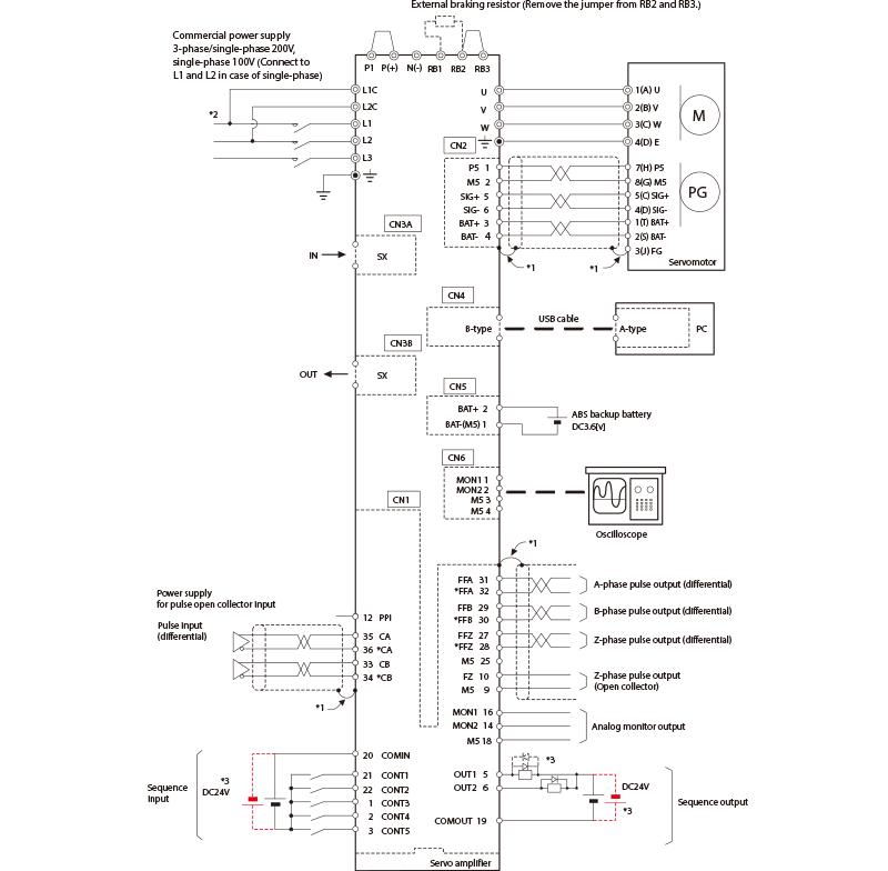 deh 1500r connector diagram  chevy equinox wiring diagram