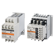 Solid-state contactors: SS series /3-pole | Fuji Electric FA